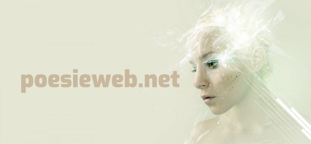 Poesieweb